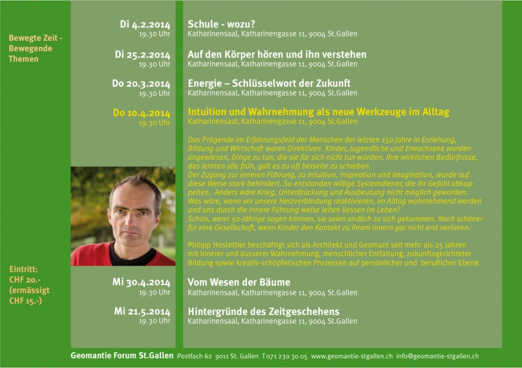 Flyer_Intuition-Wahrnehmung_back